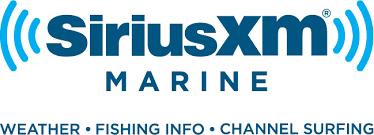 SiriusXM | Florida Insider Fishing Report